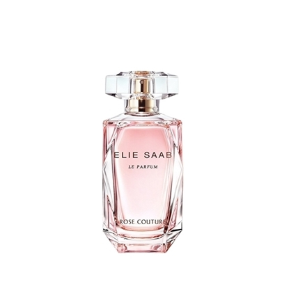 Picture of Elie Saab Le Parfum Rose Couture Elie Saab Eau de Toilette Spray 30 ml