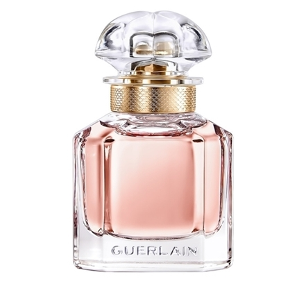 Picture of Guerlain Mon Guerlain Eau de Parfum Spray 30 ml
