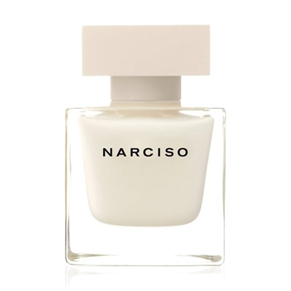 Picture of Narciso Rodriguez Narciso Eau de Parfum Spray for Women 50 ml