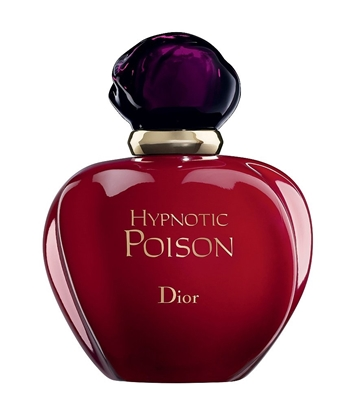 Picture of Dior Hypnotic Poison EDT Vapo, 50 ml