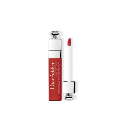 Picture of DIOR ADDICT TATTOO 661 NATURAL RED