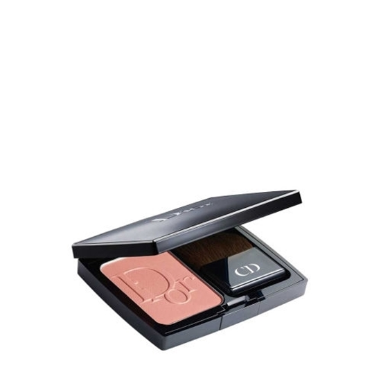 Picture of Dior Vibrant Colour Powder Blush Number 746, Beige Nude
