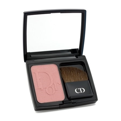Picture of Dior Vibrant Colour Powder Blush Number 939, Rose Libertine