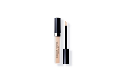 Picture of DIOR Diorskin Forever Undercover One-Coat Camouflage Everlasting Concealer WATERPROOF 022 Cameo