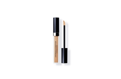 Picture of Diorskin Forever Undercover Corrector 040 Honey Beige