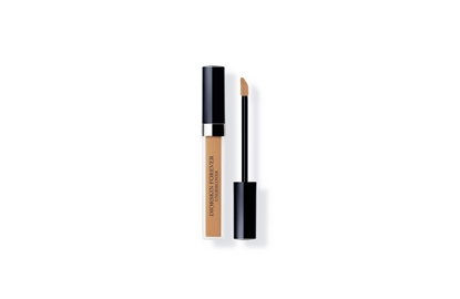 Picture of DIOR Diorskin Forever Undercover One-Coat Camouflage Everlasting Concealer WATERPROOF 050 Dark Beige