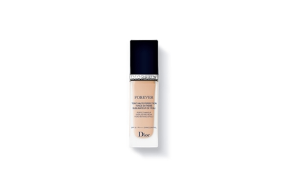 Picture of Dior Diorskin Forever Perfect Makeup Everlasting Pore-Refining Foundation 021