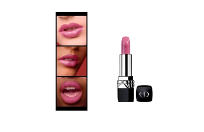 Picture of Christian Dior Rouge Dior Couture Colour Comfort and Wear Lipstick, 277 Osee