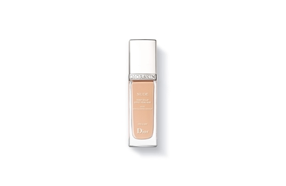 Picture of Christian Dior Diorskin Nude Skin-glowing Makeup SPF 15 021 Linen For Women