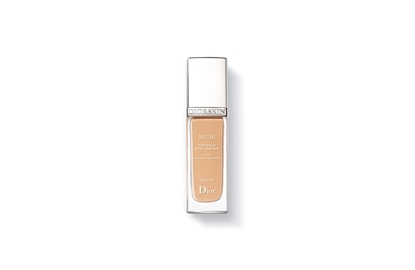 Picture of Dior skin nude Teint Shine Liquid # 030 Beige Moyen 30 Ml