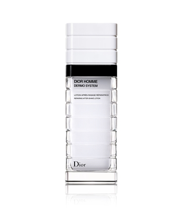 Picture of Christian Dior Homme Dermo System After Shave Lotion 100 ml