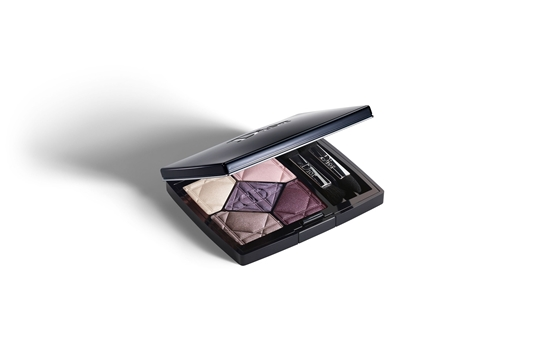 Picture of 5 Couleurs Designer Eyeshadow by Dior 157 Magnify 6g