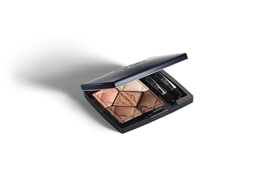Picture of 5 Couleurs Designer Eyeshadow by Dior 647 Undress 6g