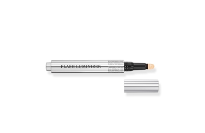 Foto e DIOR FLASH LUMINIZER Radiance Booster pen 002 IVORY