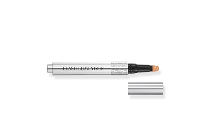 Foto e DIOR FLASH LUMINIZER Radiance Booster pen 003 Apricot