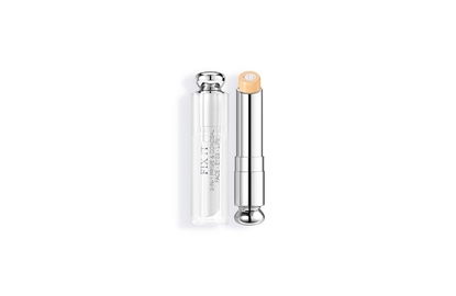 Picture of DIOR FIX IT 2-in-1 Prime & Conceal Face - Eyes - Lips 001 Light Beige