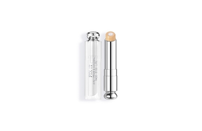 Picture of DIOR FIX IT 2-in-1 Prime & Conceal Face - Eyes - Lips 002 Medium Sand