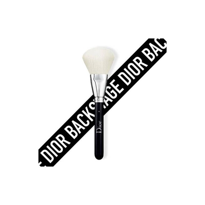 Picture of Backstage Powder Brush N°14Backstage Powder Brush N°14