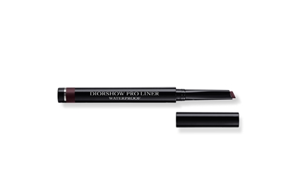 Picture of Christian Dior Diorshow Pro Liner - #772 Pro Mahogany