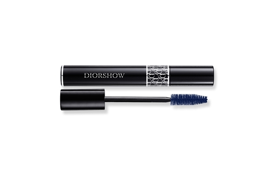 Picture of Diorshow Lash Extension Effect Volume mascara by Dior 258 Pro Blue 10ml