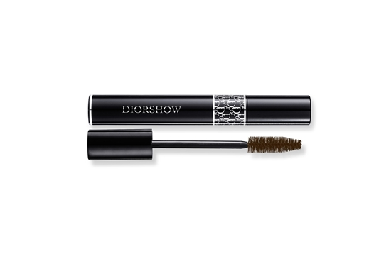 Picture of Diorshow Lash Extension Effect Volume mascara by Dior 698 Pro Brown 10ml