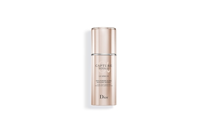 Picture of Dior Capture Total Le Serum Facial Serum 50 ML