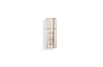 Picture of Dior Capture Total Total Le Serum Yeux Eye Serum 15 ML