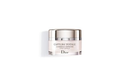 Foto e Dior Capture Total Multi-Perfection Universal Cream 60 ML