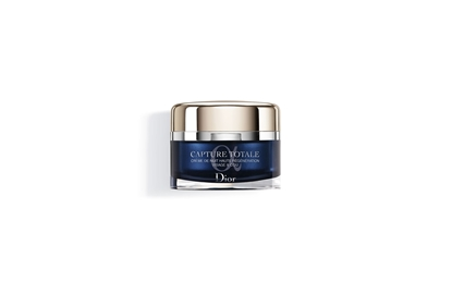 Foto e Dior Capture Total Night Cream Face Cream - Refill 60 ML