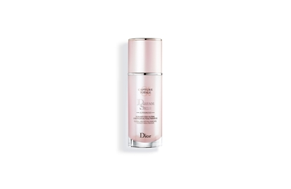 Foto e Christian Dior Capture Totale Dreamskin Advanced 50ml