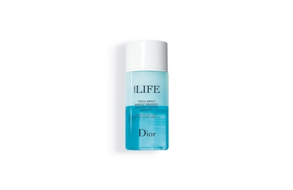 Picture of Dior Hydra Life Eye Makeup Remover 125 ML