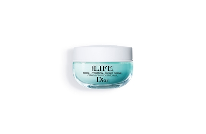Picture of Dior Hydra Life Intense Sorbet Balm 50 ML