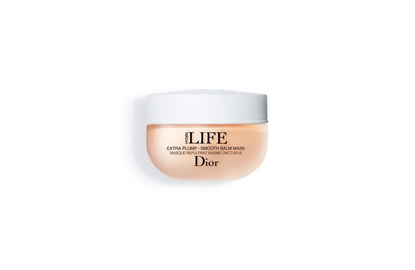 Foto e Dior Hydra Life Extra Plump Face Mask 50 ML
