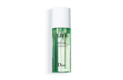 Picture of Dior Hydra Life Cleansing Foam 190 ML