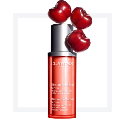 Picture of Clarins Mission Perfection Serum Dark Spot Corrector, 30 ml