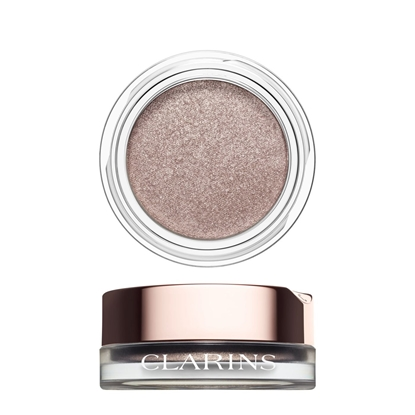 Picture of OMBRE Iridescente Eye-Shadow Number 05, Silver Pink 7 g