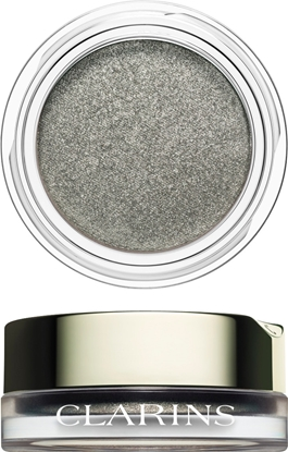 Picture of OMBRE Iridescente Eye-Shadow Number 06, Silver Green 7 g