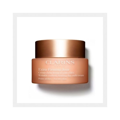 Picture of CLARINS MULTI REGENERANTE DAY DRY SKIN 50ML