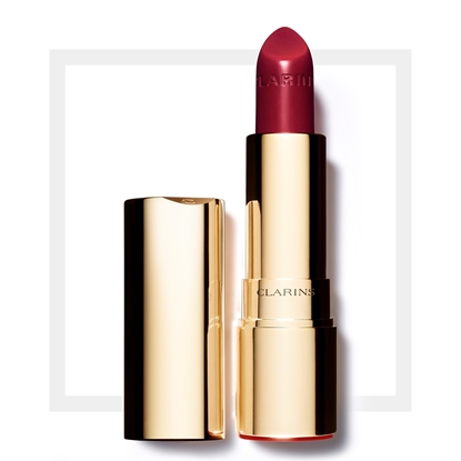Picture of Joli Rouge 754 Intense Re