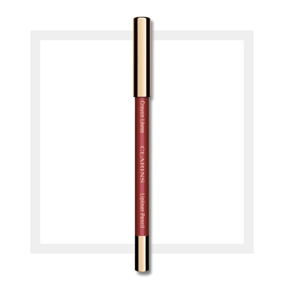 Picture of Lipliner Pencil 05 Rosewood AW
