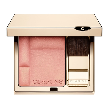 Picture of Blush Prodige Illuminating Cheek Colour  09 AW17
