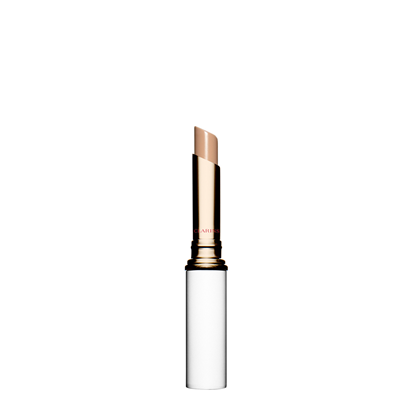 Foto e Clarins Stick Concealer 03 Medium