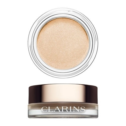 Picture of Ombre Matte Eyeshadow COLOUR 09 Ivory