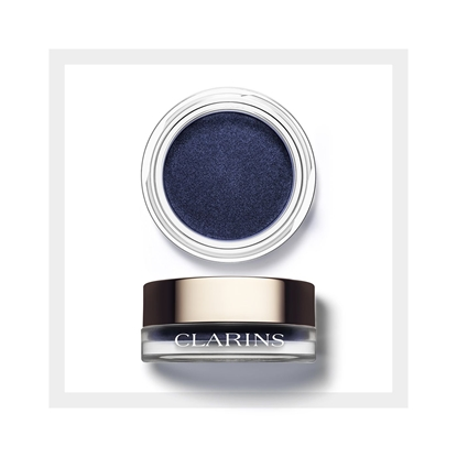 Picture of Ombre Matte Eyeshadow COLOUR 10 MIDNI