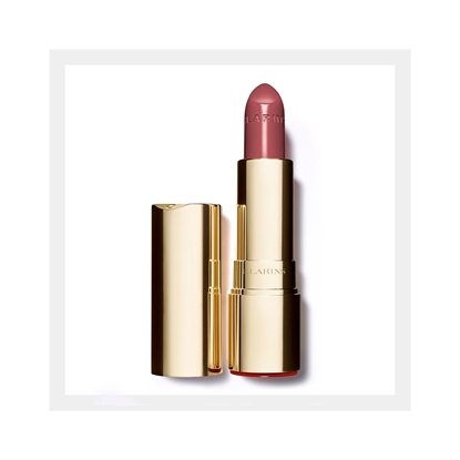 Picture of Clarins Joli Rouge Lipstick 759 Woodberry