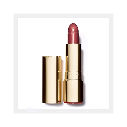 Picture of Clarins Joli Rouge Brillant Lipstick 732S Grenadine
