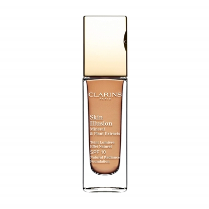 Picture of Clarins Skin Illusion 113 Chesnut