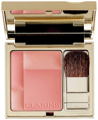 Picture of Blush Prodige Illuminating Cheek Colour 08 Sweet Rose