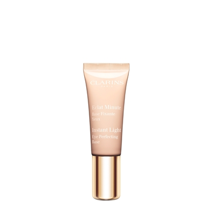 Picture of Clarins Instant Light Eye Perfecting Base