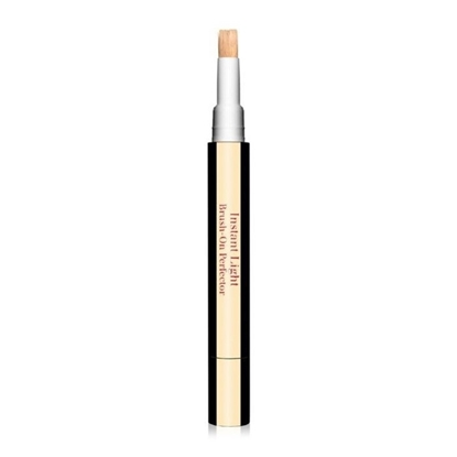 Foto e Clinique Instant Light Brush-On Perfector 02 Medium Beige 2ml